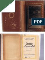 Cartea stuparului - T.Bogdan,V.Petrus,C.Antonescu - 1956 - 172_pag
