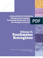 FWsourcebook