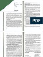 Descentralizacion del Poder Politico y de las Actividades Terciarias (1986)