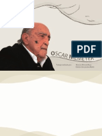 Presentacion Oscar Niemeyer