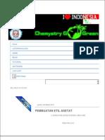 Http Alipart Blogspot Com 2011 03 Pembuatan-etil-Asetat HTML
