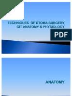 01 Anatomi Dan Fisiologi GIT