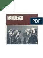 mamulengo n.1 1973