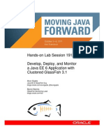 19120 Lab Instructions Java