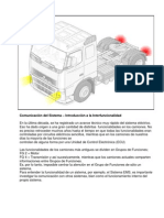 1[1].0 Slides. Proceso Del Diagnostico de Fallas Volvo