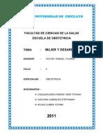 DESARROLLO_DE_LA_MUJER[1]