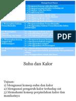 Suhu Kalor for Student.pdf 34