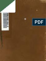 The Prospector's Handbook