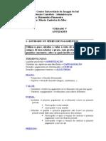 Apostila HP 12C