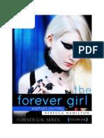 The Forever Girl Sample