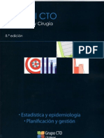 06 a y Epidemiologia Planificacion y Gestion by Medikando