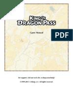 KoDP Manual