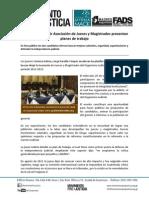 MPJ-Boletín 02-2012