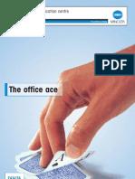 Di200 Brochure