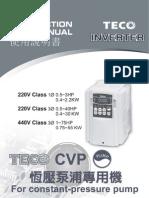 CVP Manual(English)V06