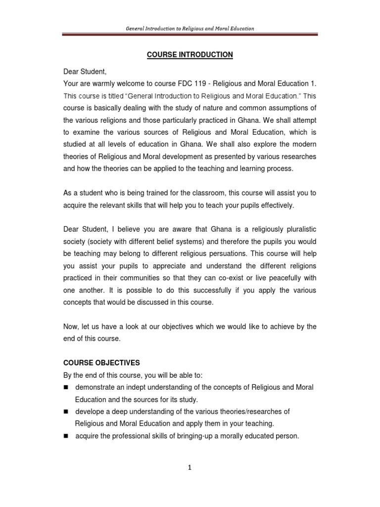 morality in education essay Importance of education essay for class 1, 2, 3, 4, 5, 6, 7, 8, 9 and 10 find paragraph, long and short essay on importance of education for your kids, children and students.