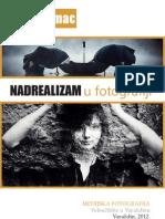 Fotografski Nadrealizam