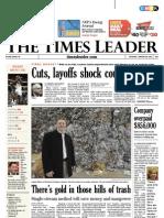 Times Leader 01-28-2012