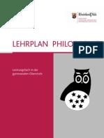 LP_Philosophie_Leistungsfach