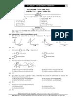 01 IIT JEE 10 Chemistry