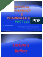 phct212 lec2 23-02-10