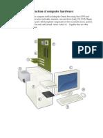 Dc File Final