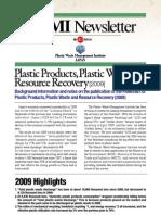 Plastic Japonez Reciclare Pina La 100%