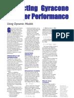 Predicting Gyracone Crusher Performance_0