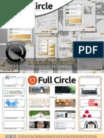 Full Circle Magazine - issue 57 EN