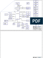 Schema IBM Thinkpad X300