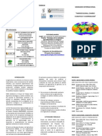 Triptico Sem Agroecologia CC y Coop Madrid 26Enero_final (1)
