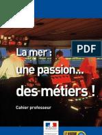 ArmateurDeFrance_LaMerUnePassion-Professeur
