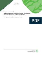 Biofuels Subs Web Final-Important