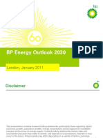 2030 Energy Outlook Booklet
