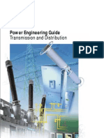Siemens - Power Engineering Guide - Transmission & Distribution