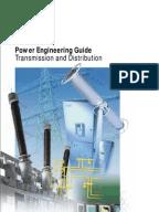 automation engineering handbook pdf