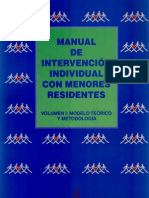 Manual Intervencion Vol.1