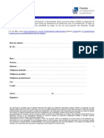 recueil-informations-patrimoniales