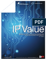 IP Value 2012