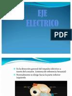 EJE_ELECTRICO