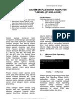 Bab3 Sistem Operasi