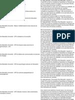 Copie de 20111215 Info Niveau De