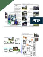 Architecture Hue- Satoh