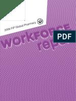 FIP Workforce Web