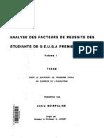 Noirfalise a TH.5