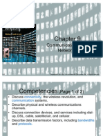 OLeary2011Comp PPT Ch09