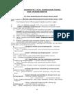 Kriteria Dx Ggn Cemas Psikosomatik