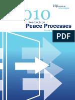 ECP_2010Yearbook_PeaceProcesses