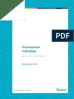 Promociones Individuos 28-12-11