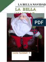 La Bella Navidad-atcibarra